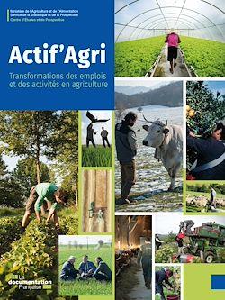 Actif'Agri