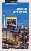 Télécharger le livre :  Regards sur l'Europe