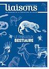 Télécharger le livre : Le fabuleux bestiaire - N°121