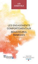 Download this eBook Les engagements comportementaux