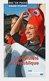 Télécharger le livre :  Citoyenneté et République
