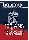 Télécharger le livre :  Les 100 ans des compagnies motocyclistes
