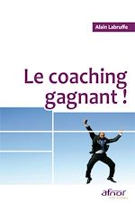 Download this eBook Le coaching gagnant