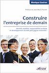 Télécharger le livre :  Construire l'entreprise de demain