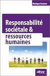 Télécharger le livre :  Responsabilité sociétale & ressources humaines