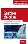 Télécharger le livre :  Gestion de crise