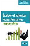 Télécharger le livre :  Évaluer et valoriser les performances responsables