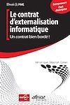 Télécharger le livre :  Le contrat d'externalisation informatique