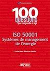 Télécharger le livre :  ISO 50001 Systèmes de management de l'énergie