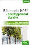 Télécharger le livre :  Bâtiments HQE et développement durable - Dans la perspective du Grenelle de l'environnement