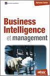 Télécharger le livre :  Business Intelligence et management