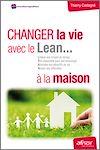 Télécharger le livre :  Changer la vie avec le Lean… à la maison