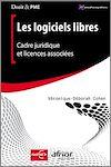 Télécharger le livre :  Les logiciels libres - Cadre juridique et licences associées