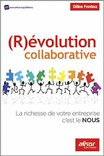 Télécharger cet ebook : (R)évolution collaborative