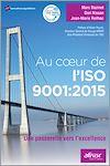 Télécharger le livre : Au cœur de l'ISO 9001:2015