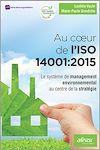 Télécharger le livre :  Au cœur de l'ISO 14001:2015