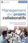 Télécharger le livre :  Management des projets collaboratifs