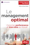 Télécharger le livre :  Le management optimal