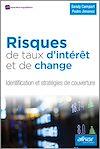 Télécharger le livre :  Risques de taux d'intérêt et de change