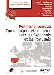 Téléchargez le livre :  Péninsule ibérique