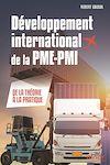 Télécharger le livre :  Développement international de la PME-PMI