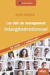 Télécharger le livre :  Les clés du management intergénérationnel