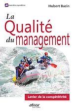 Download this eBook La qualité du management