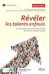 Download this eBook Révéler les talents enfouis