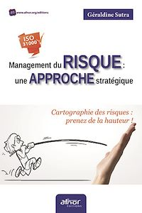 Télécharger le livre : Management du risque : une approche stratégique