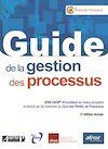 Télécharger le livre :  Guide de la gestion des processus