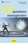 Télécharger le livre :  100 questions managériales