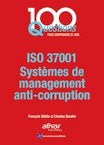 Download this eBook ISO 37001