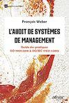 Télécharger le livre :  L'audit de systèmes de management