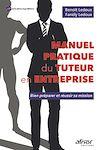 Télécharger le livre :  Manuel pratique du Tuteur en entreprise