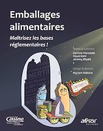 Download this eBook Emballages alimentaires