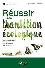 Download this eBook Réussir sa transition écologique