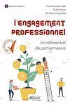 Télécharger le livre :  L'engagement professionnel