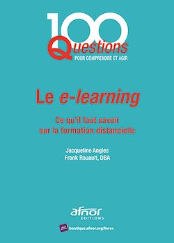 Download the eBook: Le e-learning