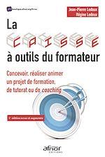 Download this eBook La caisse à outils du formateur