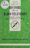 Télécharger le livre :  Histoire de la radio-télévision