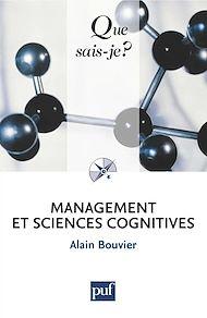 Téléchargez le livre :  Management et sciences cognitives
