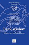 Télécharger le livre :  Psyché anarchiste