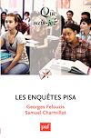 Télécharger le livre :  Les enquêtes PISA