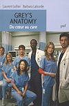 Télécharger le livre :  Grey's Anatomy. Du coeur au care