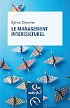 Télécharger le livre :  Le management interculturel