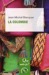 Télécharger le livre :  La Colombie