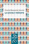 Télécharger le livre :  La Gestalt-thérapie