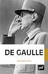 Télécharger le livre :  De Gaulle