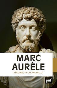 Téléchargez le livre :  Marc Aurèle