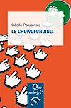 Télécharger le livre :  Le crowdfunding
